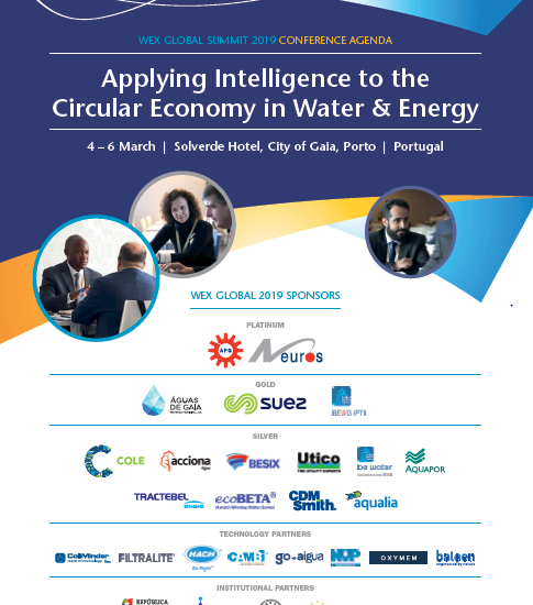 StartUp Europe Awards launches the Energy call for startups
